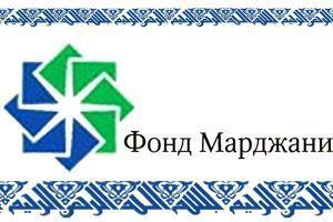 news-H3iFQSbyEV