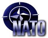 НАТО запустит собственный телеканал