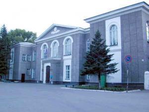 Мусульмане Рубцовска объединились