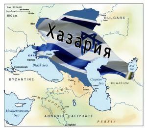 Отмена виз в Израиль: еврейское государство окажется на территории России