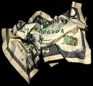 Доллару осталось 7 лет