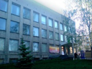 Правительство Карелии за мир между народами и рост уровня жизни