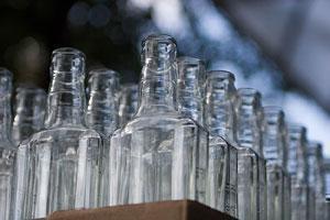 Мусульмане помогли России улучшить алкогольную статистику