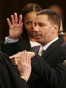 Новый губернатор Нью-Йорка признался в употреблении наркотиков
