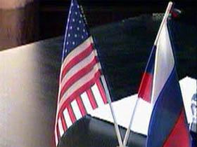 Геополитические цели США враждебны России