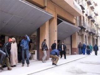 Испанским мусульманам не хватает мечетей