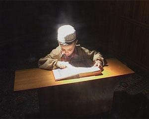 В Афганистане открылся Исламский образовательный центр