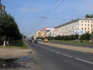 Женский день в Иваново