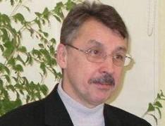 Идеолог татарского национального движения отправлен в отставку