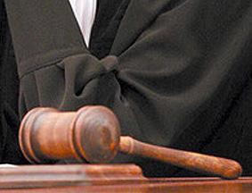 На слушаниях по делу об «астраханских экстремистах» не представлено доказательств вины — адвокат