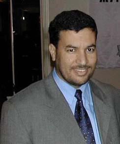 """Мохаммед Хенни: """"следственные органы хотят как можно скорее закрыть дело"""""""