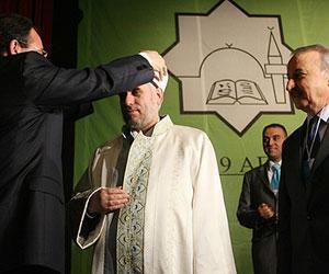 Болгарские мусульмане требуют расследования по делу избрания главного муфтия