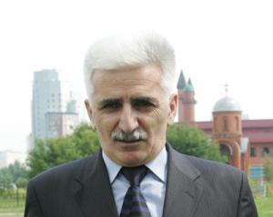Н. Аширов и ФЕОР. По следам спора вокруг сионизма