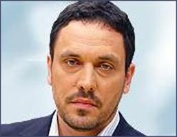 Максим Шевченко: Мусульман можно хоть в бетон укатать, либералы-правозащитники даже не пикнут