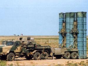 Россия поможет Ирану сорвать американский план удара
