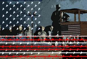 Америка – самая большая тюрьма в мире
