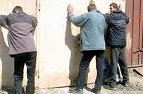 В Башкортостане арестованы шестеро мусульман по обвинению в «террористической деятельности»