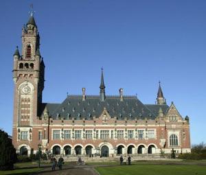 Суд в Гааге отклонил иск голландских мусульман