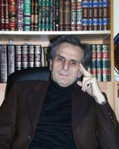 Тауфик Ибрагим: Основные произведения ислама на русский язык не переведены