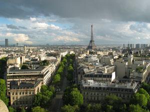 В Париже пройдет международная конференция по Афганистану