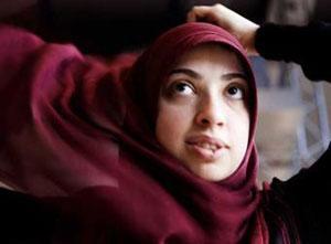 Асма Абдул-Хамид