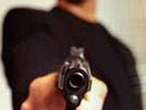 В Москве избит и ограблен египетский бизнесмен