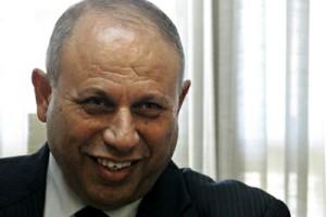 Израильский министр культуры: каждому университету – по мечети!