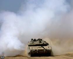 Турция закупит российские противотанковые комплексы