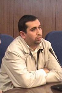 Гаджи Бабахан: в Азербайджане не обеспечивается соблюдение высших законов власти и не формируется гражданское общество