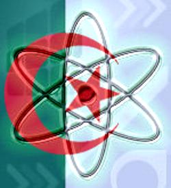 Алжир хочет сотрудничать с Россией в области атомной энергетики