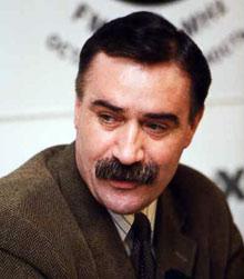 В Ингушетии идет сбор подписей за возвращение Руслана Аушева