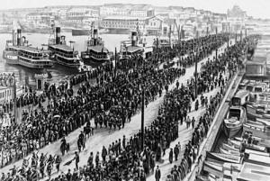 Азербайджанская и турецкая диаспоры США отметят 90-летие освобождения Баку турецкими войсками