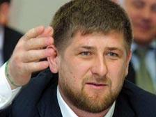 Инцидент с кортежем Рамзана Кадырова спровоцировал напряженность в Чечне