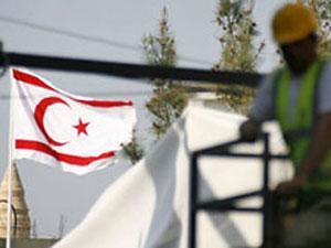 Турки и греки сделали шаг навстречу друг другу