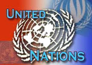 Западные правозащитники пытаются превратить ООН в оплот богохульства