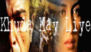 Впервые за 45 лет индийцы увидели пакистанский фильм
