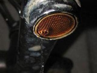 Горячую воду в Москве начнут отключать с 12 мая