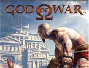 Компьютерная игра God of War повторно конфискована из всех магазинов в ОАЭ