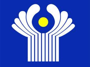 СНГ нужен Межгосударственный совет по делам религий
