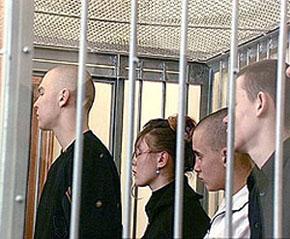 В России ужесточат наказание за преступления на почве национальной нетерпимости
