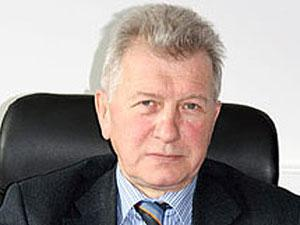 В дачном поселке Крекшино бандиты атаковали особняк президента РСПС Валерия Остапца