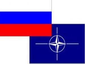 Путин примет участие в заседании Совета Россия-НАТО в Бухаресте