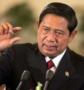 Индонезия запретила показ антиисламского фильма