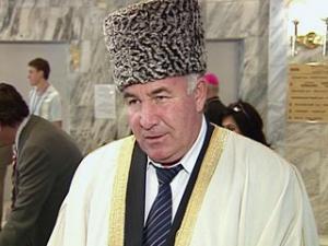 Кавказскую молодежь будут воспитывать, используя саратовский опыт