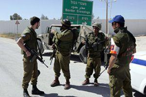 Хроника блокады Палестины: новые жертвы