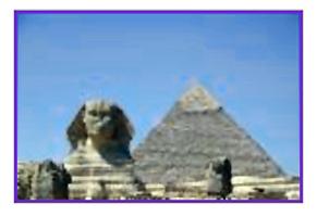 В Египте строится крупнейший историко-развлекательный комплекс