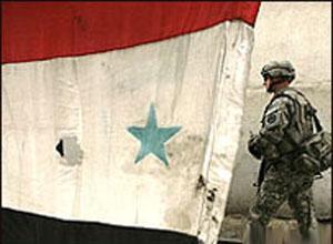 США: демократы вновь предпримут попытку вывести войска из Ирака