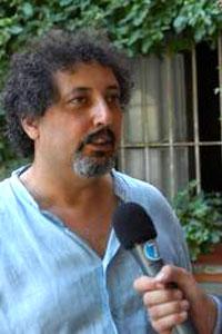 Халед Фуад Аллям