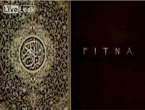 Ф.Гарифуллин: Я бы посоветовал создателю «Фитны» внимательно изучить ислам
