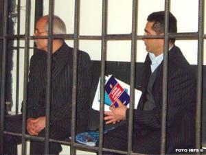 В Азербайджане вновь готовится диверсия!